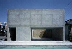 Container Haus 5