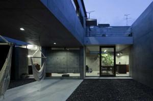 Container Haus 6