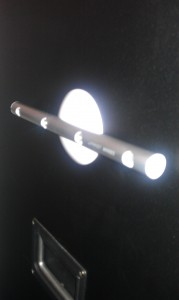 Staab Lampe 04